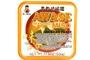 Buy Awase Miso (Instant Soybean Paste) - 17.63oz