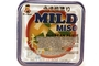 Buy Miko Mild Miso (Soybean Paste) - 17.6oz