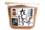 Buy Shinsyu-ichi  Miko Dashi Iri Mikochan Awase (Soy Bean Paste) - 31.74oz