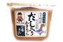 Buy Dashi Iri Mikochan Awase (Soy Bean Paste) - 31.74oz