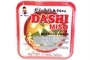 Buy Daishi Miso (Instant Soybean Paste) - 17.63oz