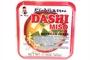 Buy Daishi Miso (Instant Soybean Paste) - 17.63oz