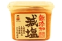 Buy Miko Mutenka Genen Miso (Soybean Paste) - 1.65 lb