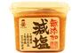 Buy Mutenka Genen Miso (Soybean Paste) - 1.65 lb