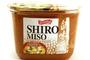 Buy Shirakiku Shiro Miso Paste (White) - 35.2oz