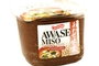 Buy Shirakiku Awase Miso Paste (White & Red) - 35.2oz
