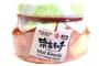 Buy Mat Kimchi (Cut Cabbage Kimchi) - 14oz
