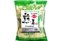 Buy Sen Cha (Green Tea) - 7oz