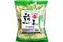 Buy Sen Cha (Green Tea) - 7oz