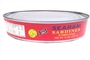 Buy Searam Sardinas En Salsa De Tomate (Sardines In Tomato Sauce) - 15oz