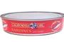 Buy California Girl Sardines In Tomato Sauce (Sardinas En Salsa De Tomate) - 15oz