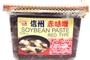 Buy Hanamaruki Shinsyu Miso Soybean Paste (Red Type) - 17.6oz