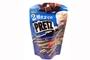 Buy Glico Niso Zitateno Pretz Choco & Vanilla Glico BR (Choco & Vanila Cookies) - 1.41oz