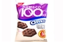 Buy Nabisco Oreo Thin Crisp Baked Chocolate Wafer Snacks - 0.81oz