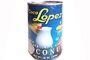 Buy Real Cream of Coconut - 15oz