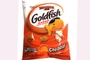 Buy Pepperidge Farm Goldfish Baked Snack Crackers - 1.5oz