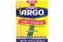 Buy Argo Corn Starch - 16oz