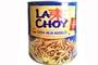 Buy Chow Mein Noodles - 24oz