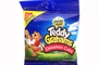 Buy Nabisco Honey Maid Teddy Grahams Cinnamon Cubs (Naturally Flavored) - 0.5oz