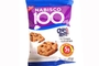 Buy Nabisco Thin Crisps Baked Chocolate Chip Snacks - 0.81oz