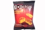 Buy Popchips Barbeque Potato - 0.8oz