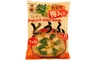 Buy Instant Miso Soup (Tofu) - 6.04oz