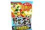 Buy Nagatanien Toku Iri Shoku Yasai & Kaiso (8-ct) - 6.01oz