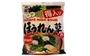 Buy Miko Instant Miso Soup Spinach (Toku Iri Shoku ) - 5.76oz