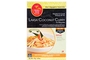 Buy Prima Taste Laksa Coconut Curry - 6.9oz