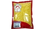 Buy Bells & Flower Dau Xanh Ca (Peeled Split Mung Bean) - 14oz