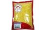 Buy Dau Xanh Ca (Peeled Split Mung Bean) - 14oz