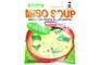 Buy Miko Instant Miso Soup (Wakame Miso) - 2.24oz