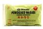 Buy Powdered Wasabi (Powdered Horseradish) - 35.3zo