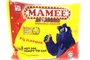 Buy Mamee Monster Noodle Snack (BBQ Flavor) - 1.58oz