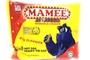 Buy Mamee Monster Noodle Snack (BBQ Flavor) - 1.58oz