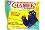 Buy Mamee Monster Noodle Snack (Chicken Flavor) - 1.58oz