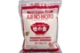 Umami Super-Seasoning (Monosodium Glutamate) - 16oz