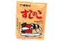 Buy Shirakiku Tamanoi Sushinoko Seasoning Mix - 5.3oz