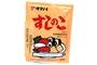 Buy Shirakiku Tamanoi Sushinoko Seasoning Mix - 5.3oz