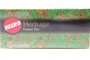 Buy Sosro Heritage Green Tea - 1.75oz