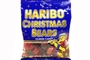 Buy Gummi Candy (Christmas Bears) - 5oz