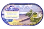 Buy Flletes De Arenque En Salsa De Vino Blanco (Herring Fillets In White Wine Sauce) - 7.05oz