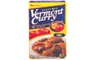Buy House Vermont Curry Sauce (Hot) - 4.4oz