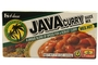Buy Java Curry Sauce Mix (Medium Hot) - 7.8oz