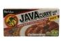 Buy House Java Curry Sauce Mix (Hot) - 7.8oz
