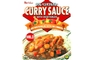 Buy Curry Sause with Vegetables (Mild) - 7.4oz