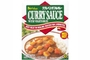 Buy House Curry Sauce with Vegetables (Medium Hot / Microwavable Pouch) - 7.4oz