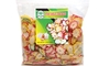 Buy Kerupuk Bawang Star (Star Garlic Crackers) - 8.8oz