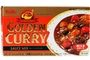 Buy S & B Golden Curry Sauce Mix (Mild) - 8.4oz