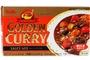 Buy S & B Golden Curry Sauce Mix (Mild) - 8.4oz